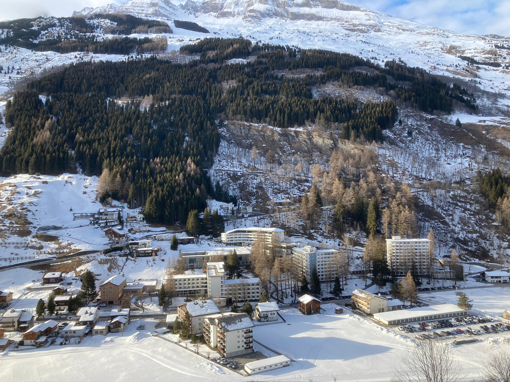Therme-Vals-Tourismus-Wintert