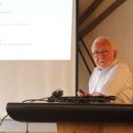 IGZW-Vals GV in Gadastatt, Vals – Christian Ruef